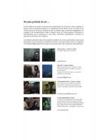 14_brochure-1-jpg.jpg