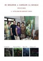 14_brochure-jpg.jpg