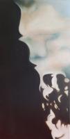 15_claude-shadows-238x76.jpg